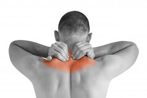 cuello-dolorr