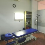 clinica i+d